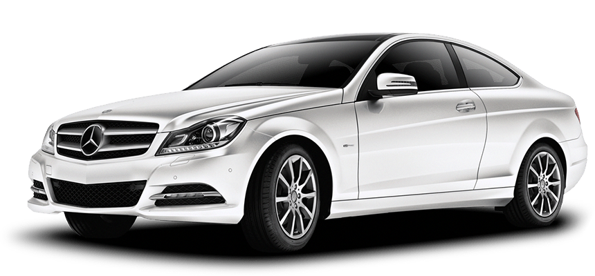 Luxury Car Rentals From Sixt Los Angeles Sixt Offers Affordable