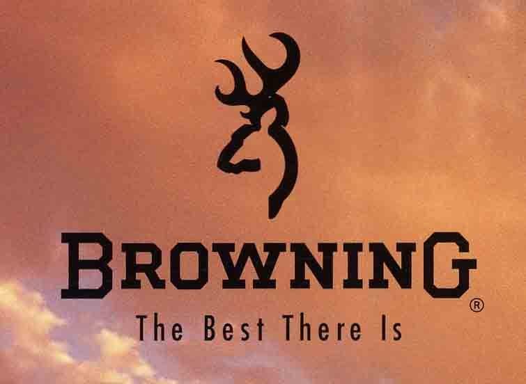 browning pictures | Compra de Cartuchos D.F. Compra de Cartuchos Edo. Mex. Armerias ...