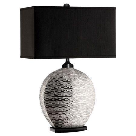 Found it at Wayfair - Calder Table Lamp in Silverhttp://www.wayfair.com/daily-sales/p/High-Glam-Home%3A-Accent-Furniture-Calder-Table-Lamp-in-Silver~XXYY2881~E14069.html?refid=SBP.rBAZEVNq9gOBGX4NVDpuAuWEDKeZAExppb8014GJJOo