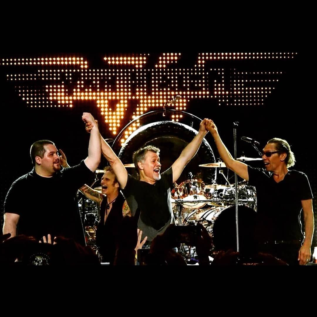Happy Birthday Wolf I Love You Wolfvanhalen Birthday Happybirthday Family Saturday March Music Van Halen Wolf Van Halen Eddie Van Halen