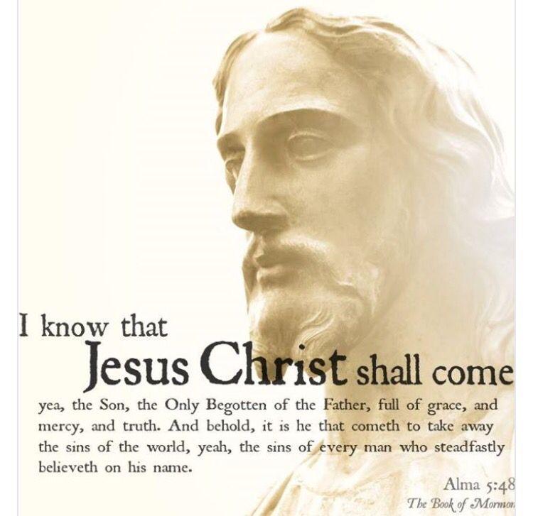 .ALMA 5:48- https://www.lds.org/scriptures/bofm/alma/5.48?lang=eng