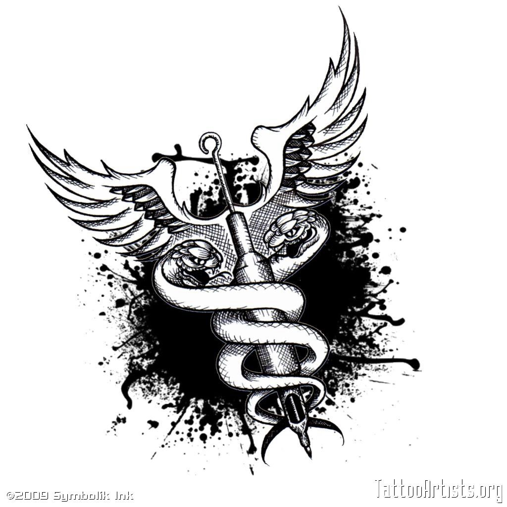 Image from http://www.tattooartists.org/Images/FullSize/000188000/Img188009_SymbolikinK.jpg.