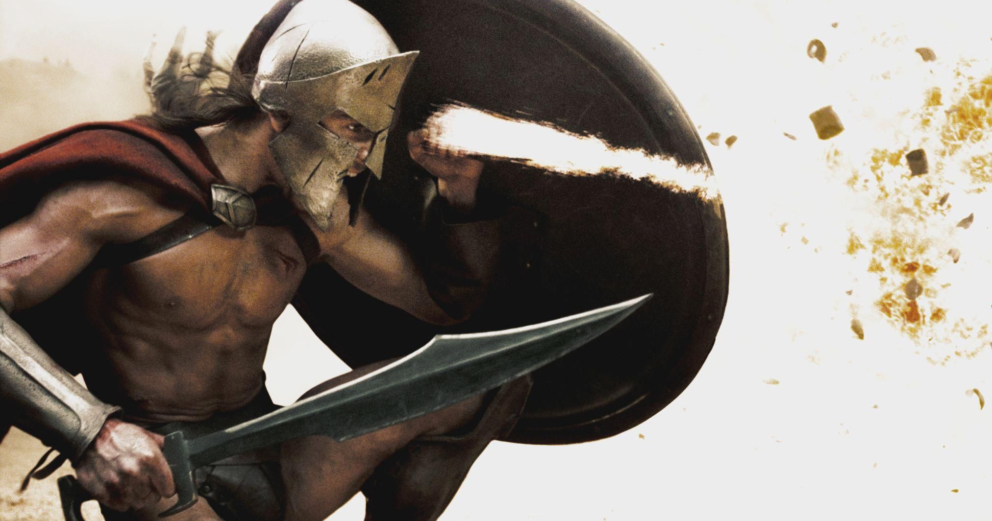 spartan wallpapers top free spartan backgrounds - HD 1680×1050