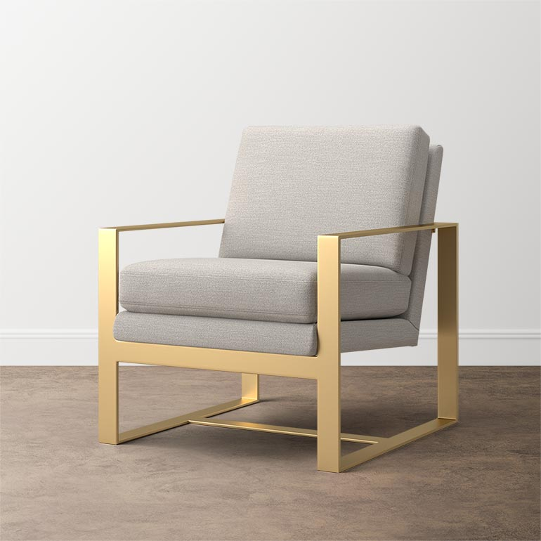 Maren Accent Chair Accent Chairs Furniture Chair
