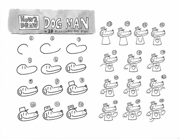 5 Tips For Raising Readers Free Reading Printables Giveaway Dog Man Book Reading Printables Man Birthday