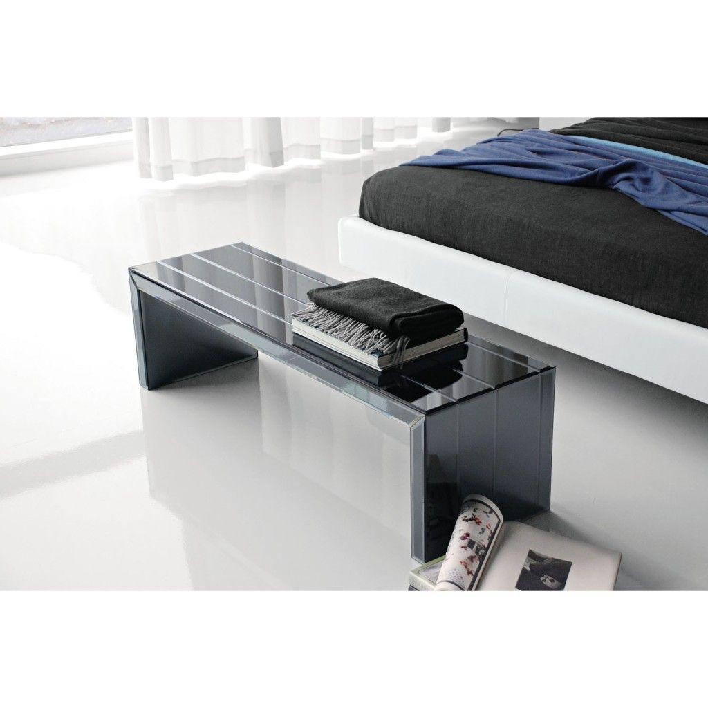 banco-dormitorio-portofino-cattelan-italia_3