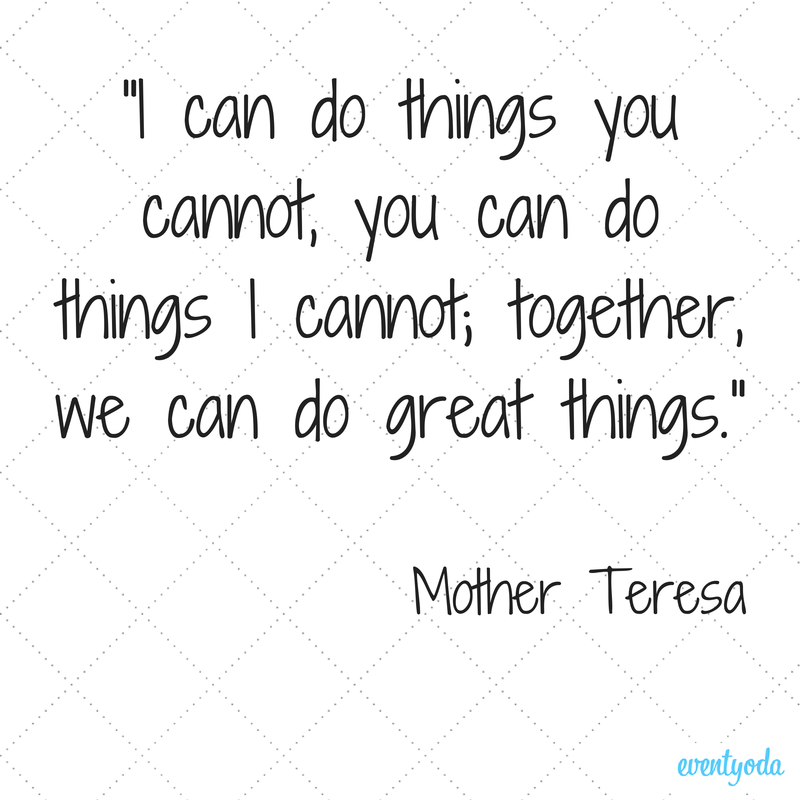 Image result for i can do things you cannot
