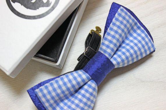 Damico bow tie. Cotton Bow Tie  #CottonBowTie #damico #bowtie #bowties #bowtieinvintage #womenbowtie #childrenbowtie #aluminumbowtie #woodenbowtie #manbowtie #handmade #tie #madeinua #madeinukraine #coolbowtie