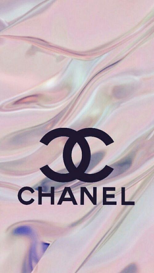 Coco Chanel Logo Tumblr | www.pixshark.com - Images ...