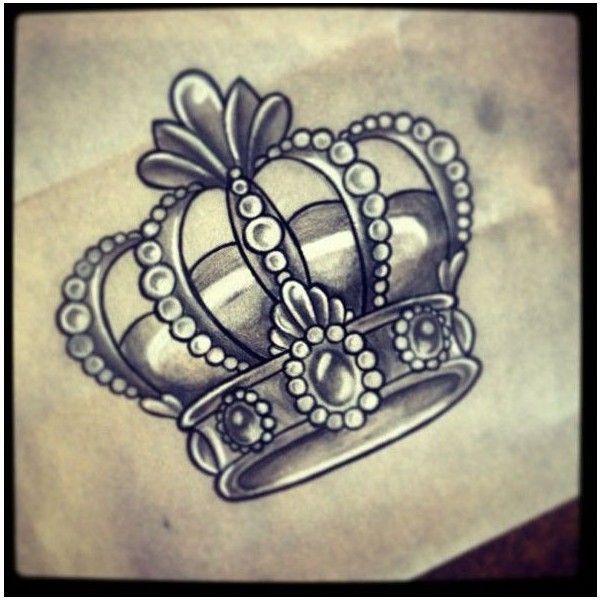 Resultado De Imagen Para Coronas Tatuajes Rey Tattoos Pinterest