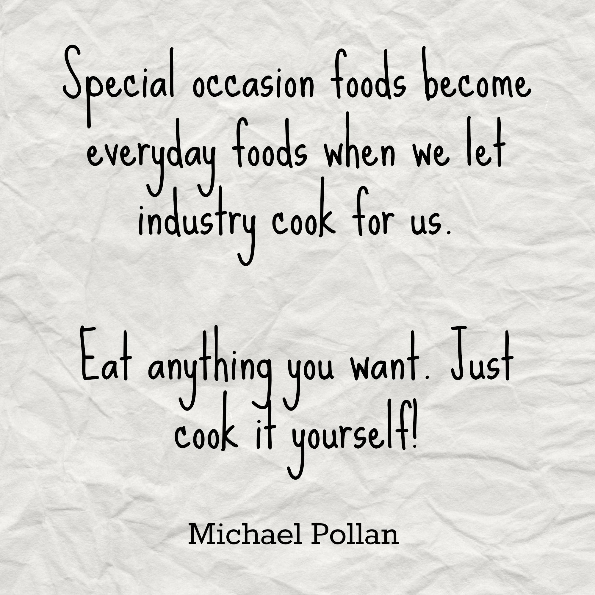 Rainbow Delicious Seasonal And Colorful Recipe Inspiration Michael Pollan 100 Days Of Real Food Health And Wellness Quotes