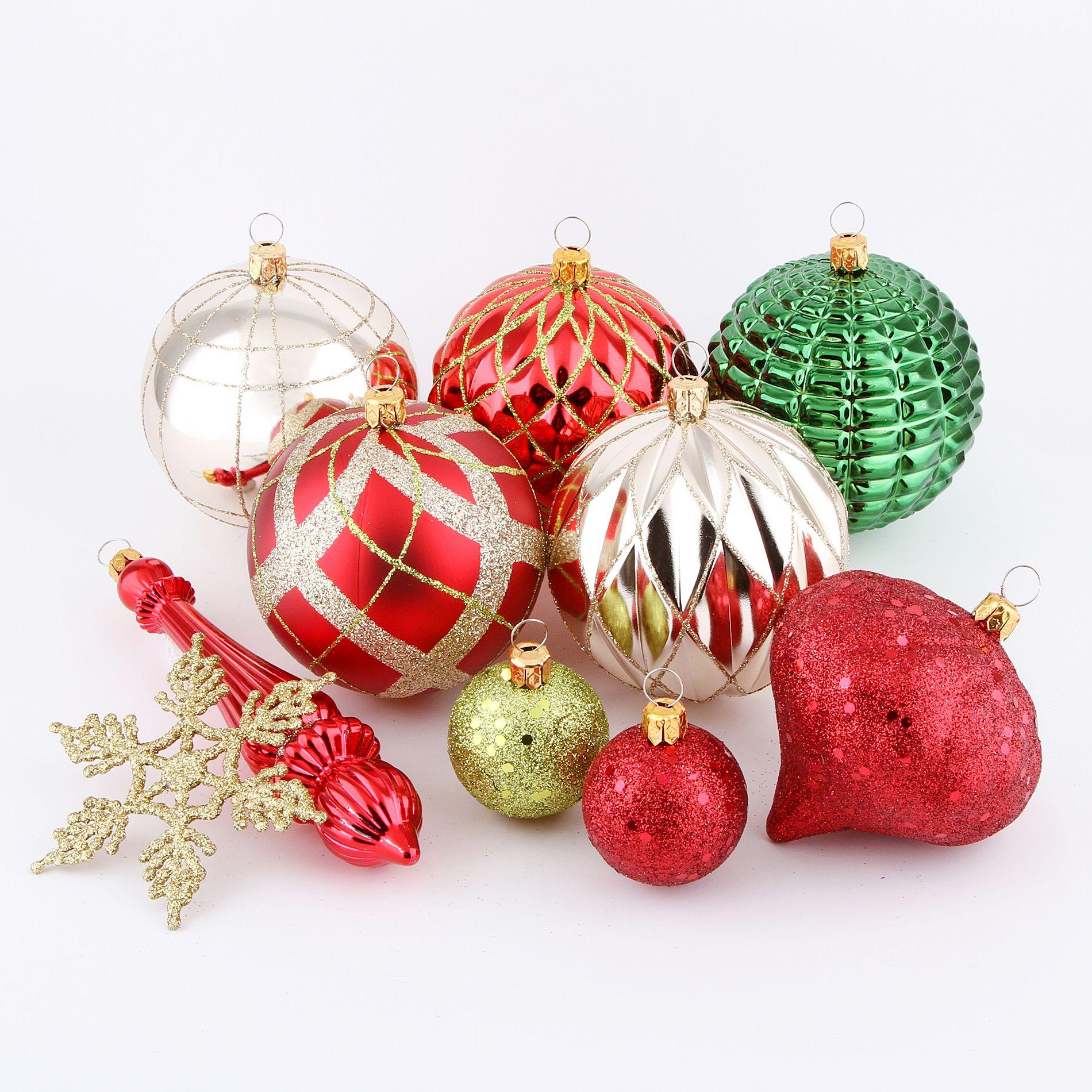 Christmas Tree Kmart Black Friday