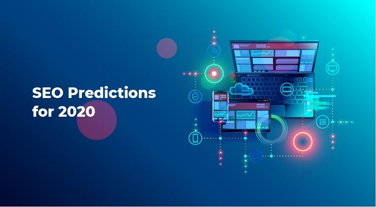 12 Trends And Predictions For Seo In 2020 Video Seo Popular Search Engines Predictions