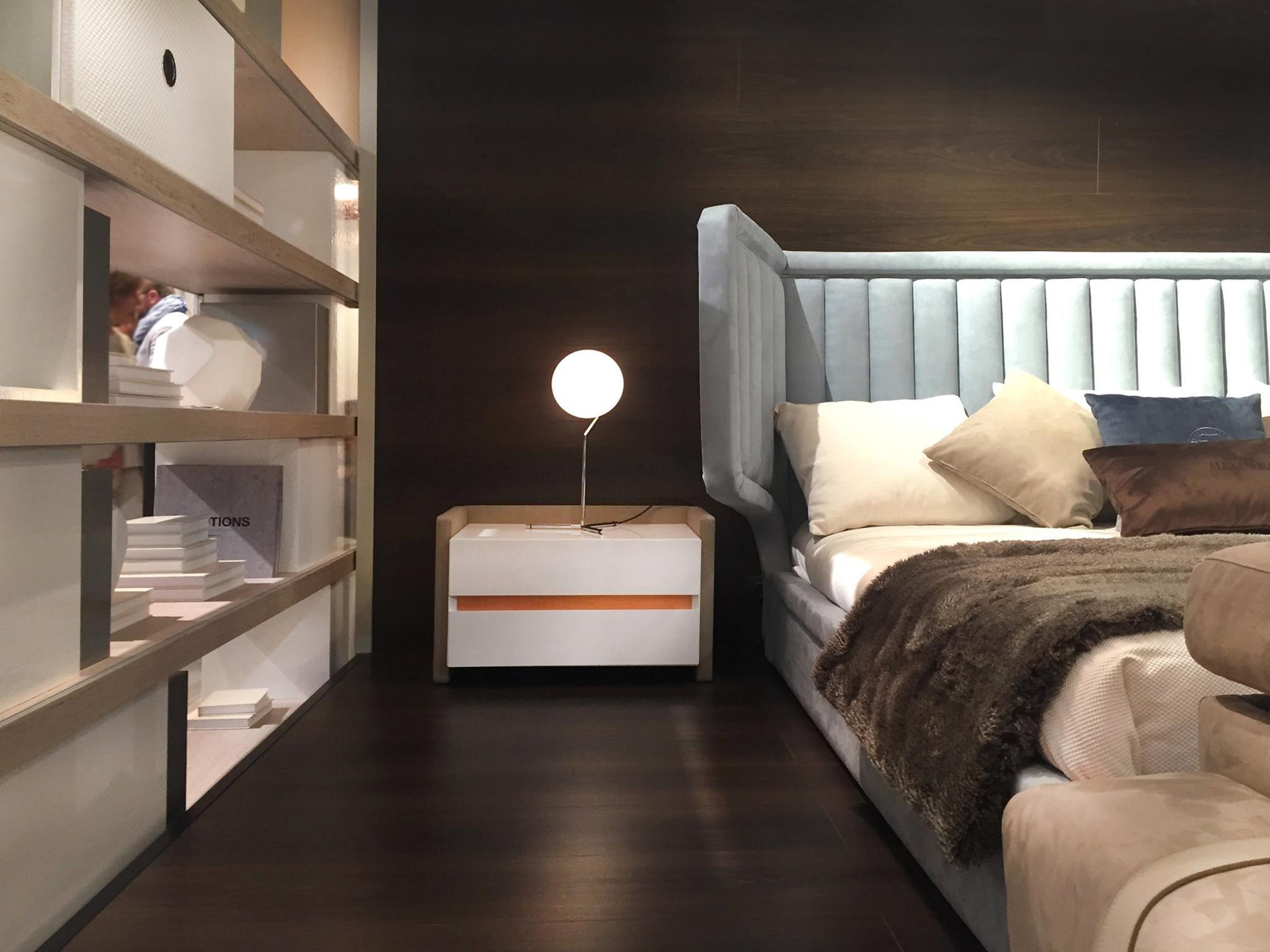 Milan Bedroom Furniture Bedroom Isalone Milan Milan 2017 Coleccion Alexandra