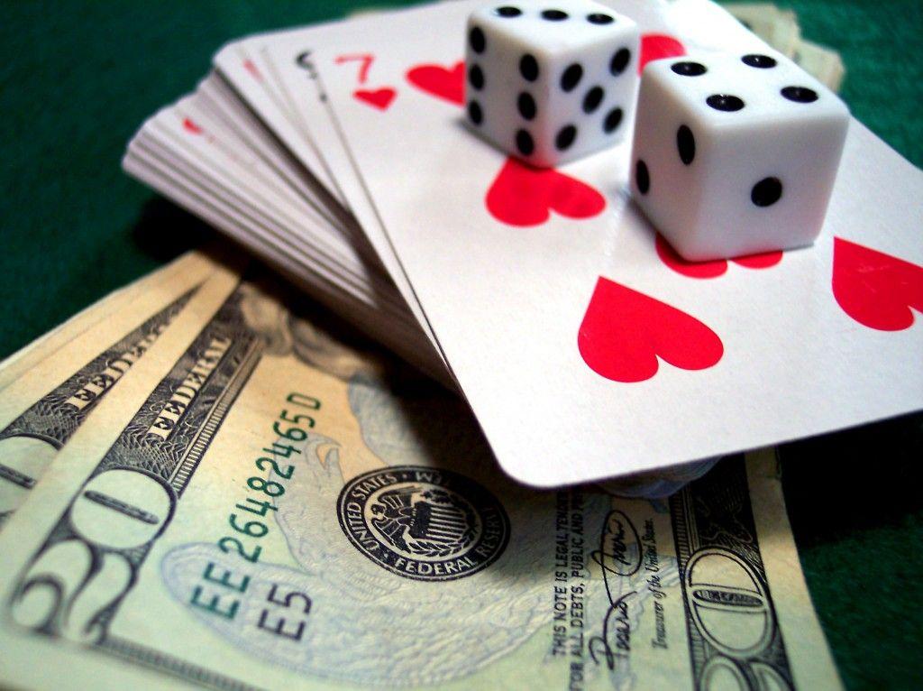 Online Casino Quoten