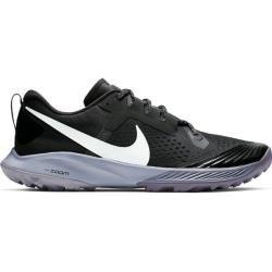 Nike Nike Air Zoom Terra Kiger 5, Größe 46 In Schwarz NikeNike #exercisesforupperback