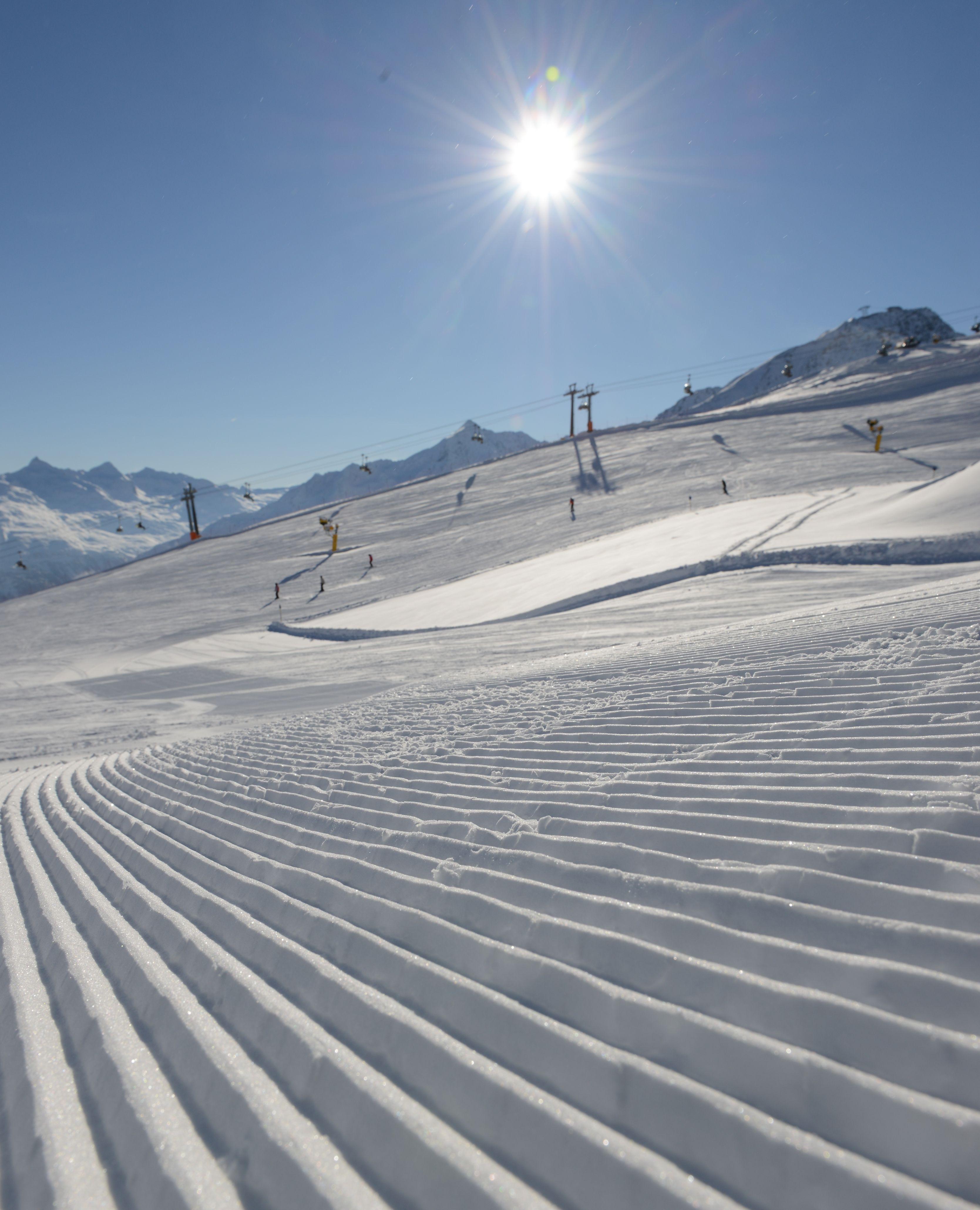 Pin von Sarah Schneider auf ski in 2020 Skifahren