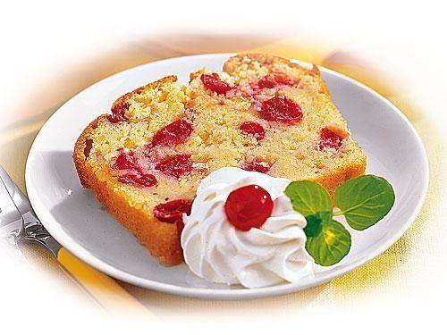 Mascarpone Trockenkuchen Kochen Und Backen Rezepte Cranberry Kuchen