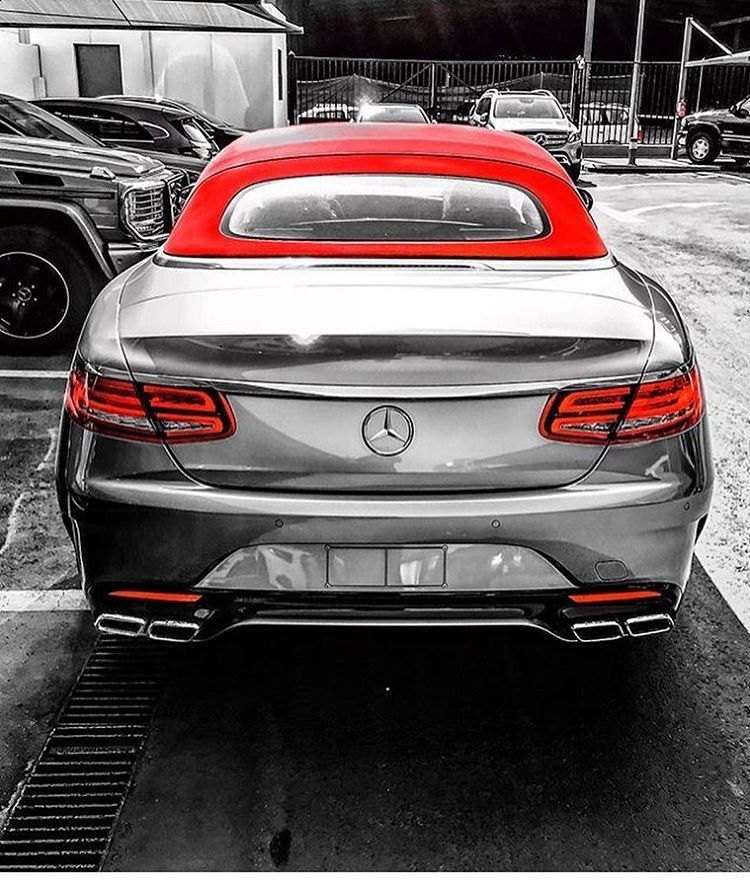 Pin by 一 郎 on s63 Mercedes benz, Mercedes benz cars