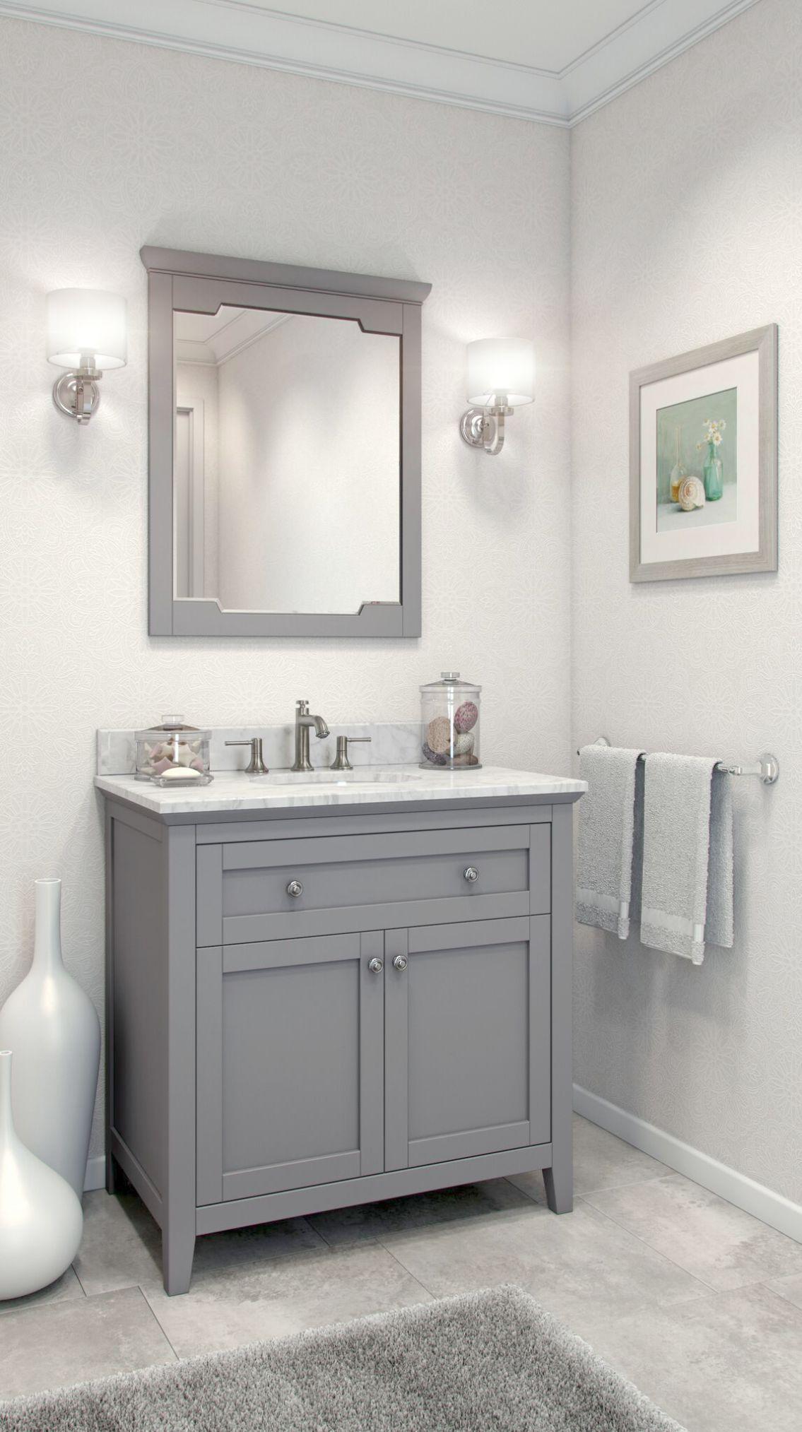 Bathroom Vanities Nyc by Bathroom Light Fixtures Edmonton ...
