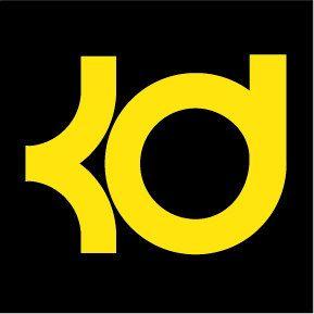 Kevin Durant Inspired Decalfree Us Shipping By Hartigansmixedbag 5 00 Kevin Durant Wallpapers Kevin Durant Kevin Durant Basketball