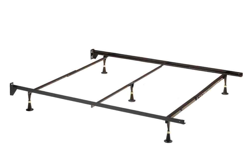 Adjustable Bed Frame | Adjustable Bed Frame | Pinterest | Adjustable ...