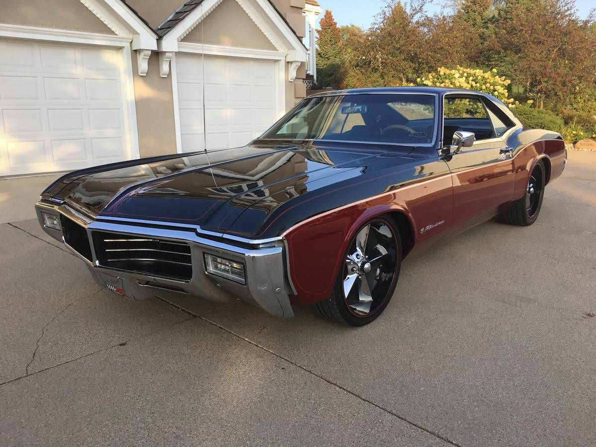 16+ Hemmings muscle cars for sale laptop