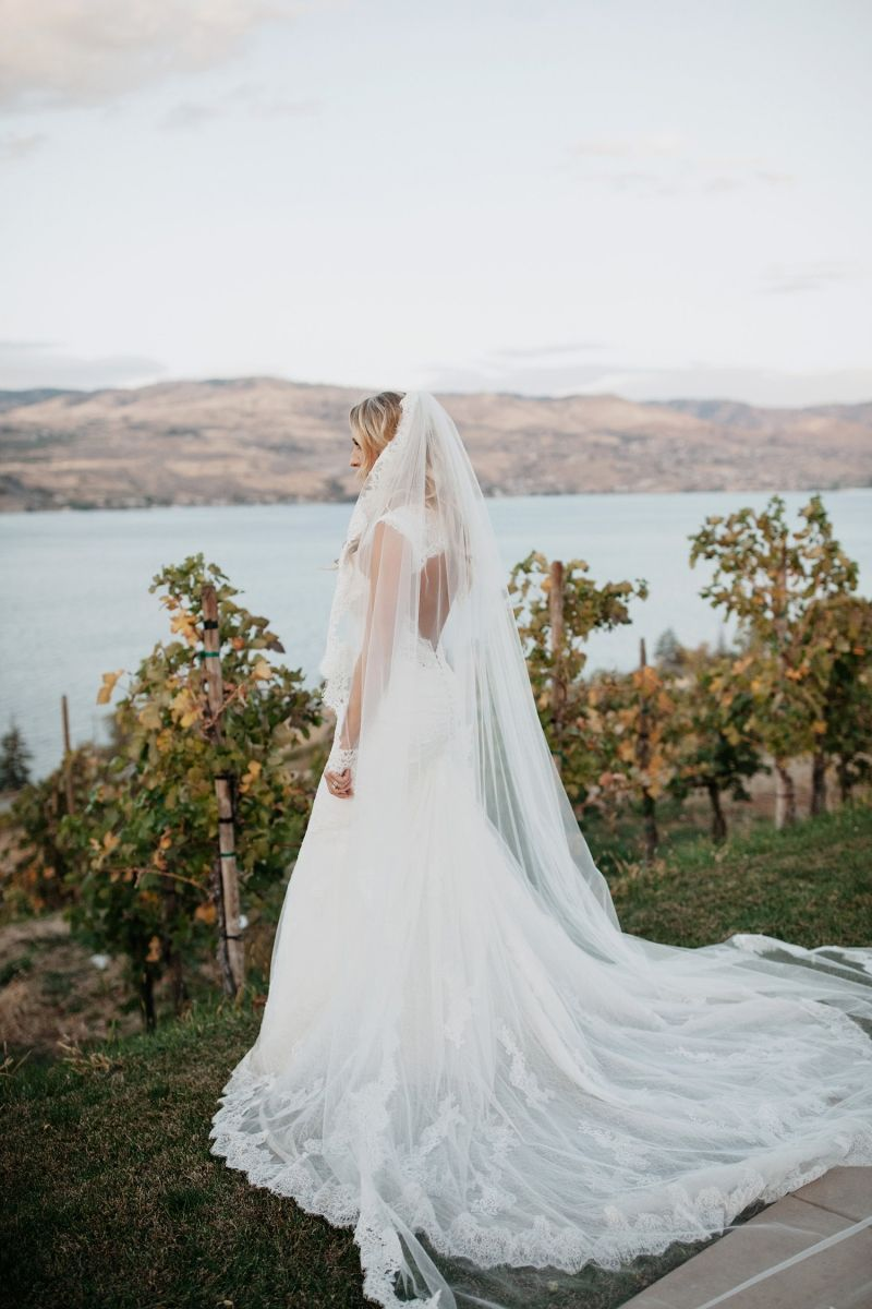 wedding dress dry cleaning auckland