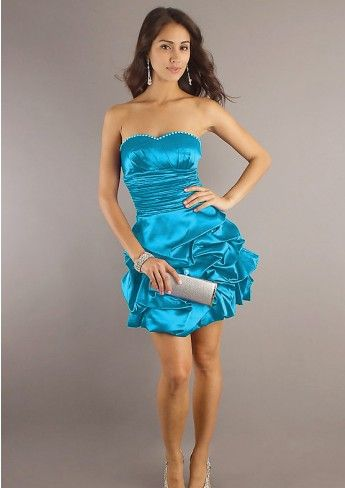 Hot Prom Dresses, Party dresses   Best prom dresses   Pinterest ...