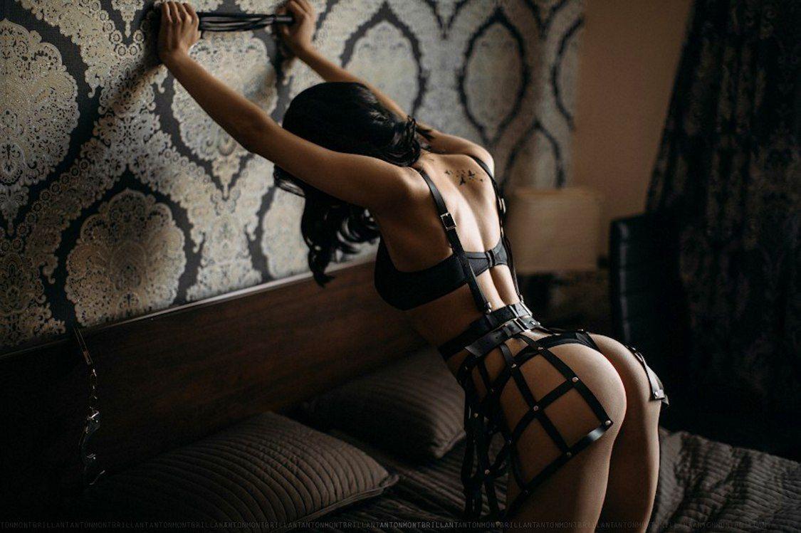 Resultado de imagen para sensualisimo bdsm