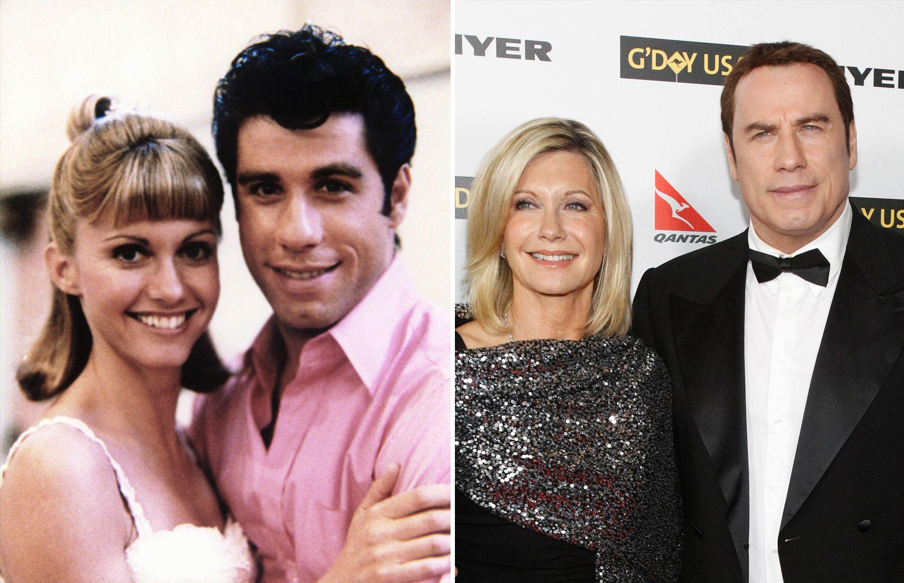 famous-movie-star-couples-craigslist-mesquite-tx-erotic
