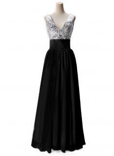 hot sale online 12c33 de870 modern Brautkleider für damen, damen Hochzeitskleider ...