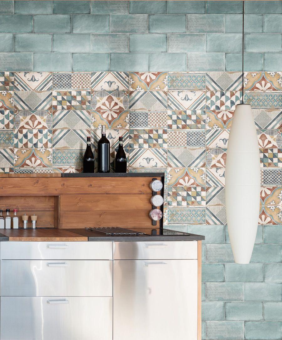 Academy tiles sydney melbourne tiles mosaics ceramic academy tiles sydney melbourne tiles mosaics ceramic glass porcelain doublecrazyfo Image collections