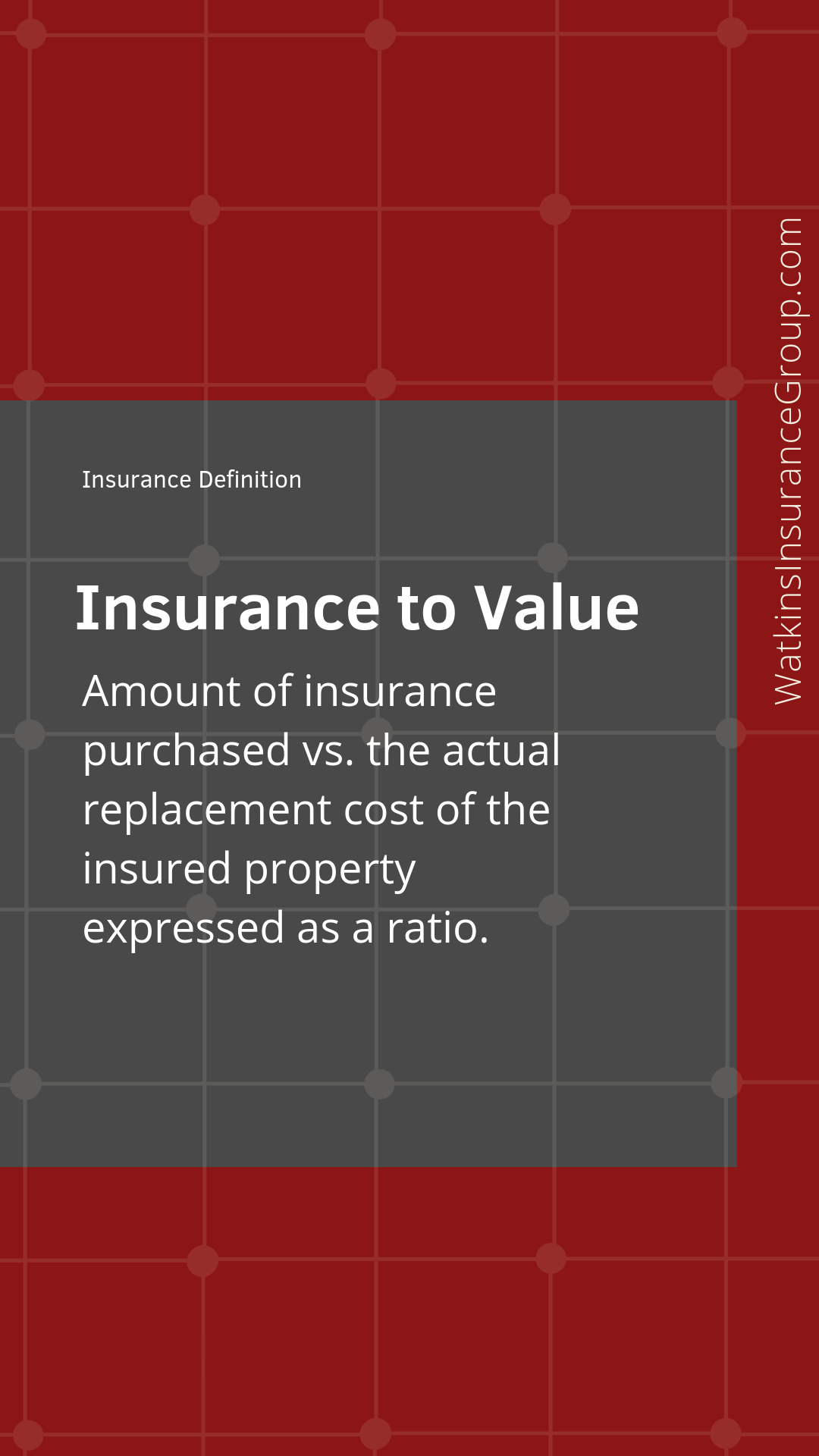 Insurance Policy Statement Seven Great Insurance Policy Statement