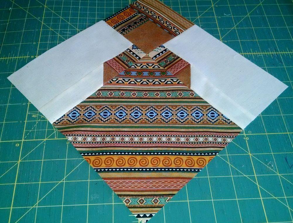 My African Queen Quilt Block | Queen quilt, Fabrics and Patterns : quilting queen - Adamdwight.com