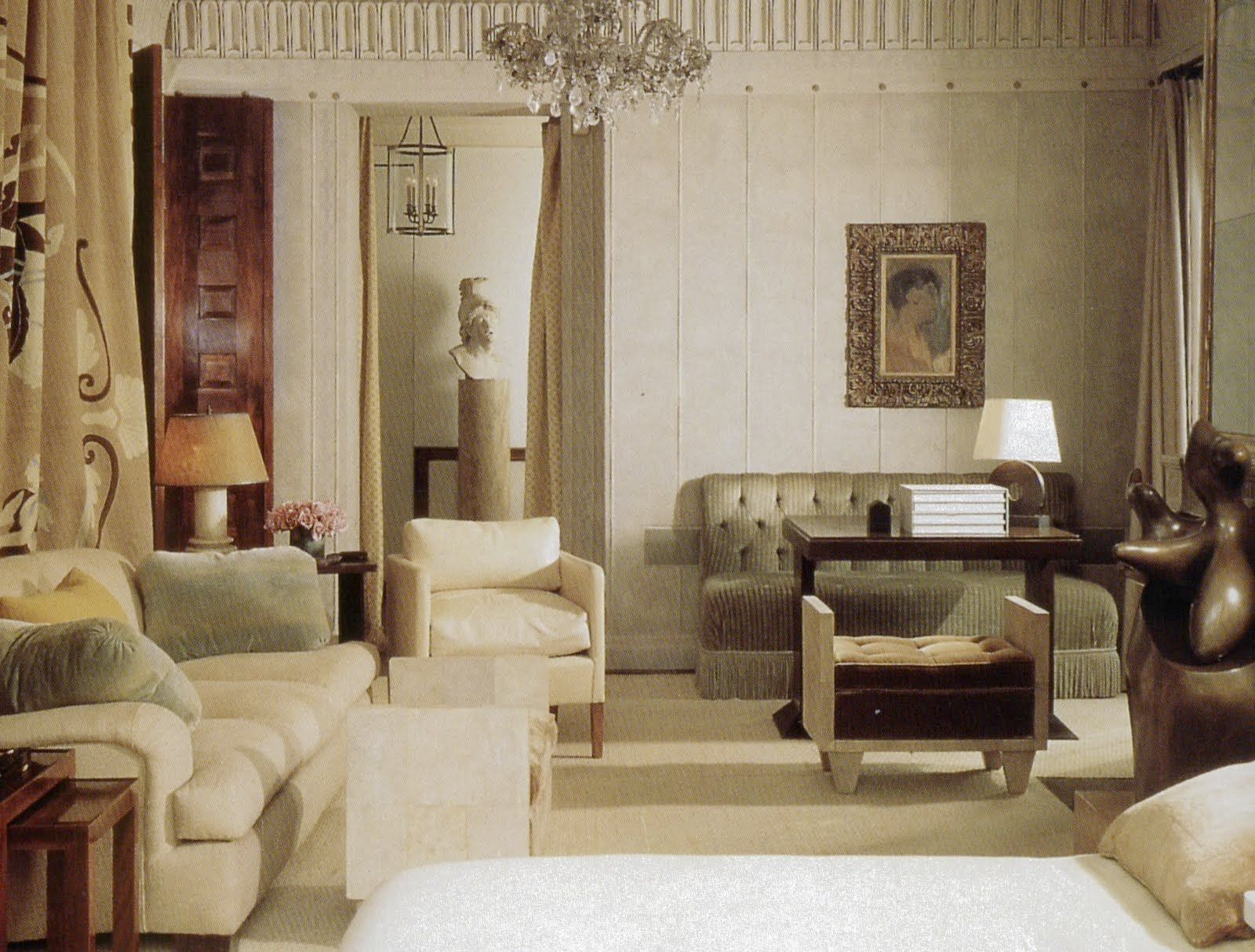 Sills Huniford Interiors Hledat Googlem Traditional Chic Home Interiors Pinterest Living