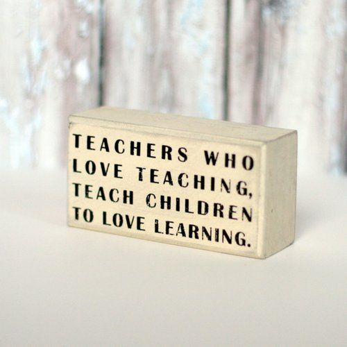Pin by Kathy Campbell on teacher gifts | Teacher appreciation quotes