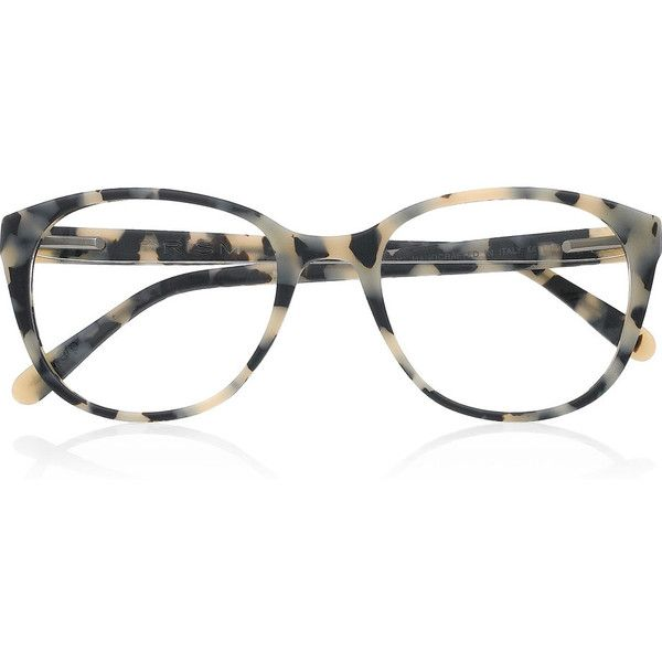 Prism Woman Square-frame Tortoiseshell Acetate Sunglasses Brown Size Prism Dy3kb7