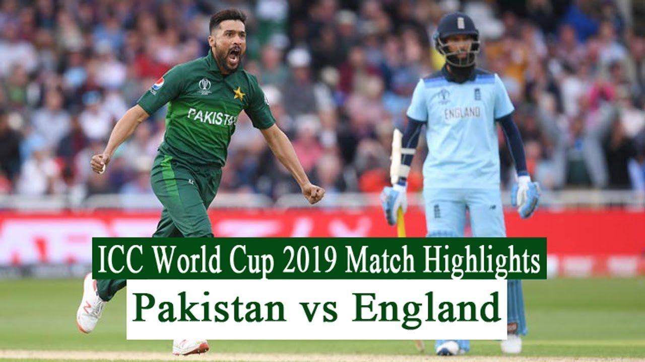 Pin On Cricket Blog