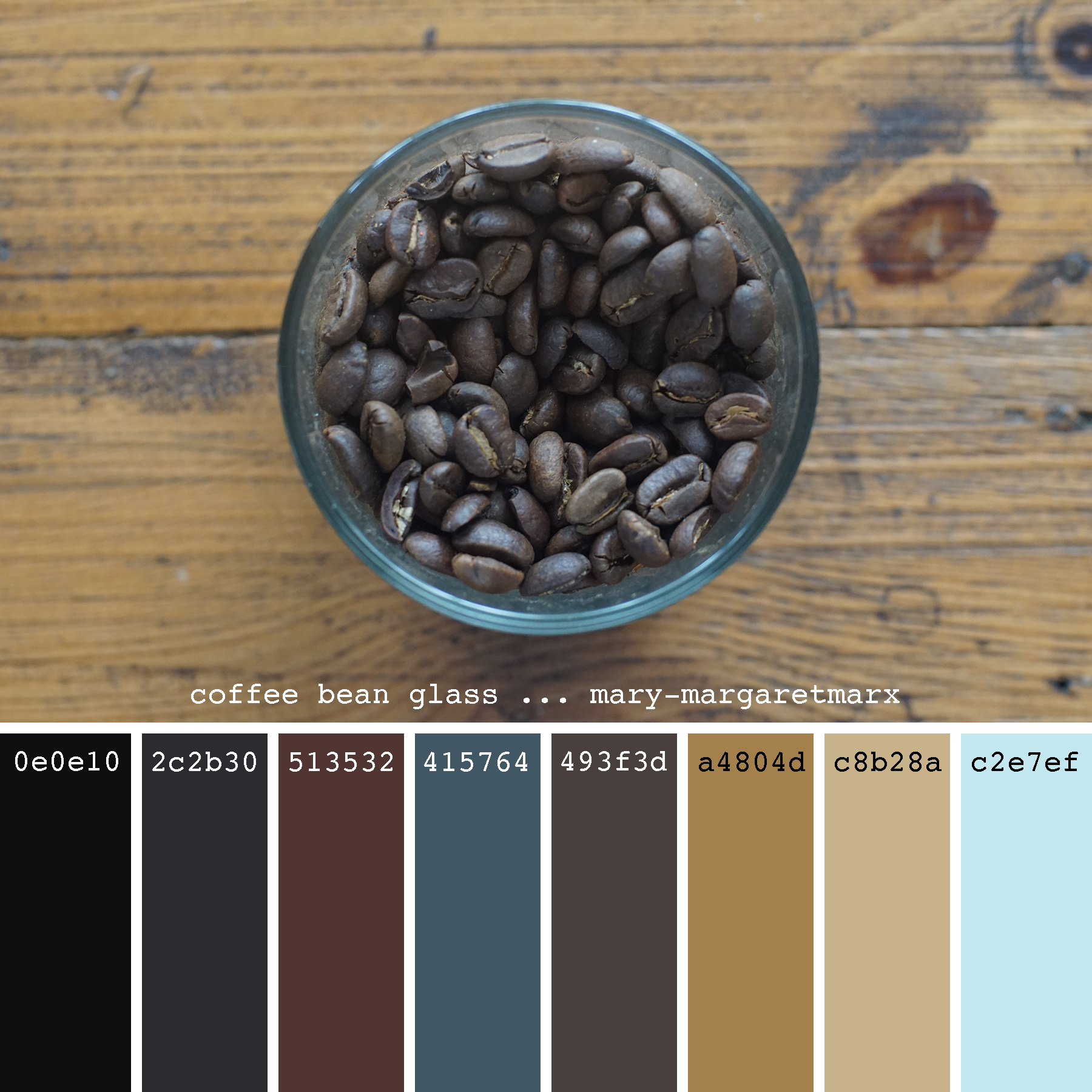 Pin By Ytlex On Color Schemes Brown Color Palette Brown Color Schemes Color Palette Design