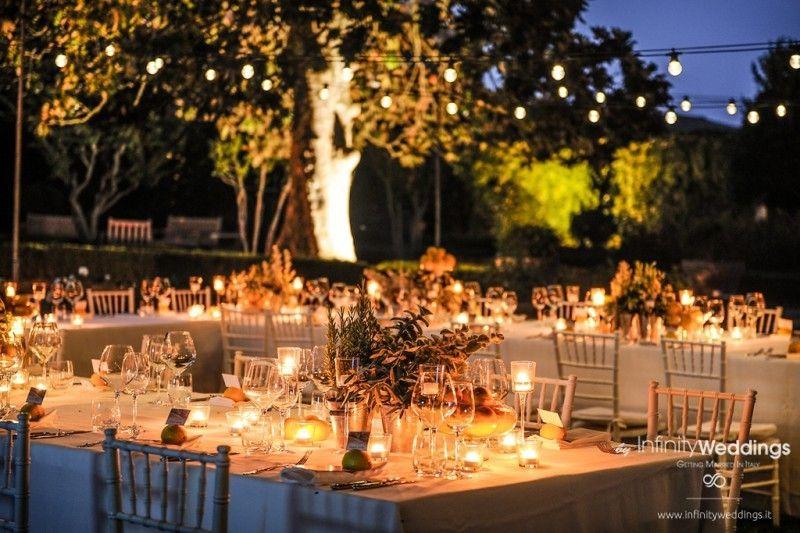 See Infinity Weddings in Italy on WeddingWire | Capri ...