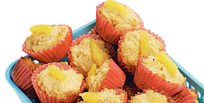 Coconut macaroons with langka recipes yummy the recipes by yummy magazine the modern philippine food magazine an online database of easy meals every day for the filipino who loves to cook and eat forumfinder Images