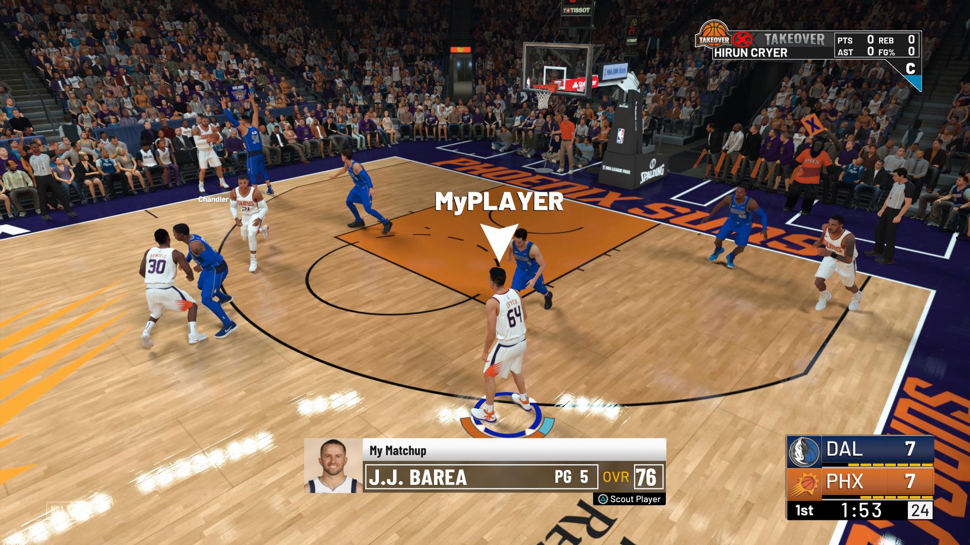 Nba 2k20 Official Badge List Sports Gamers Online Nba Nba Jersey Basketball Video Games