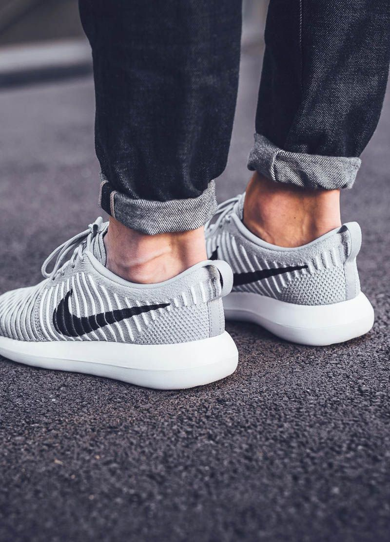 Roshe Two Flyknit, Cheap Nike Roshe Two Flyknit Sale Outlet
