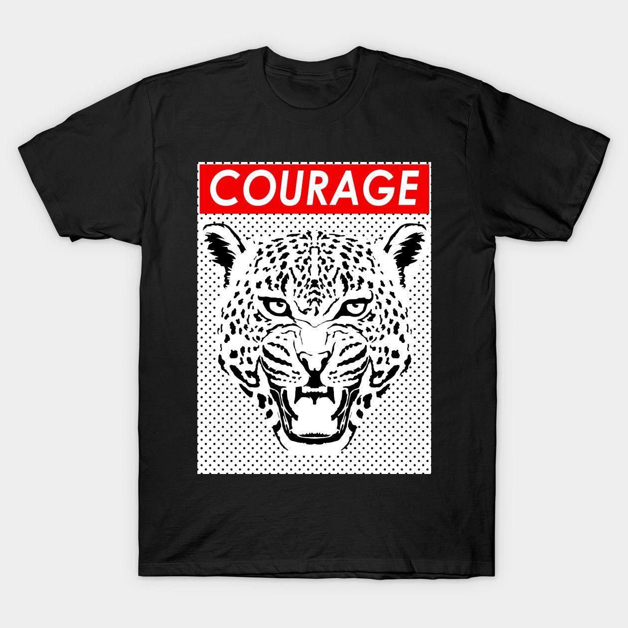 Streetwear T Shirts