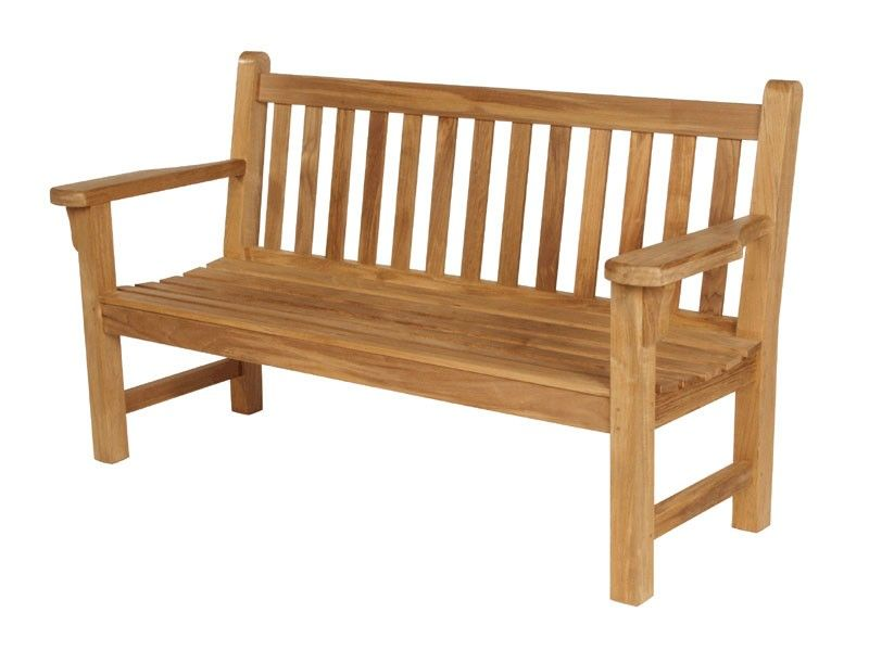 Incredible Barlow Tyrie London 150Cm Bench 2X4 Chair Outdoor Andrewgaddart Wooden Chair Designs For Living Room Andrewgaddartcom