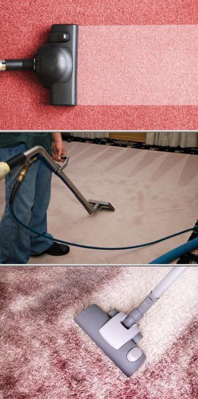 Albertsons Carpet Cleaning Machines Carpet Vidalondon