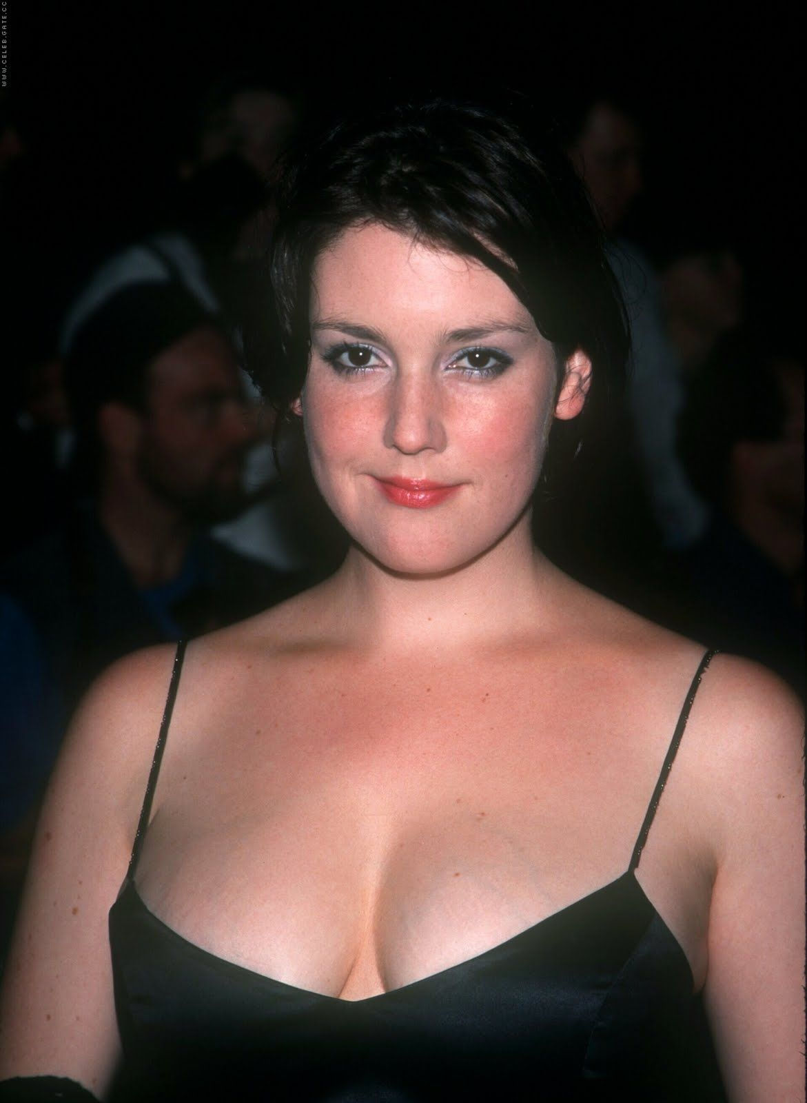 Melanie Lynskey naked (59 photo), Sexy, Cleavage, Instagram, butt 2006