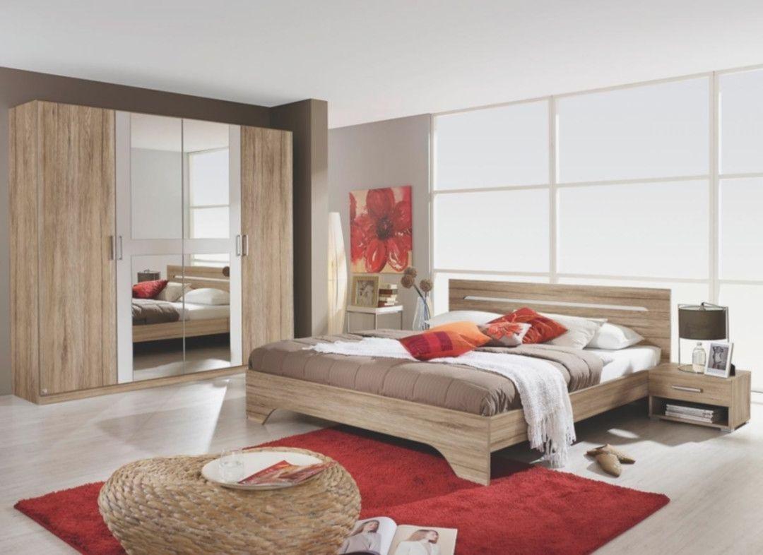 Ideen Für Ihr Schlafzimmer Möbel Inhofer Für Runder Teppich ...