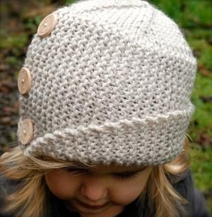 bon ajustement remise spéciale mode designer Ravelry: The Piper Cloche' pattern by Heidi May by Diane ...